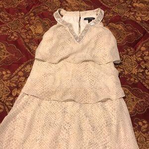 Dress by WHBM